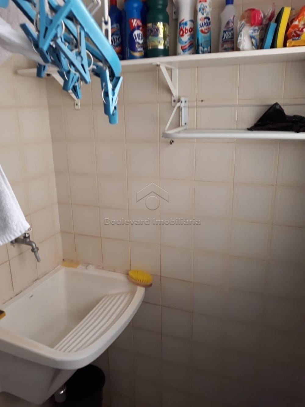 Comprar Apartamento / Padrão em Ribeirão Preto apenas R$ 180.000,00 - Foto 14