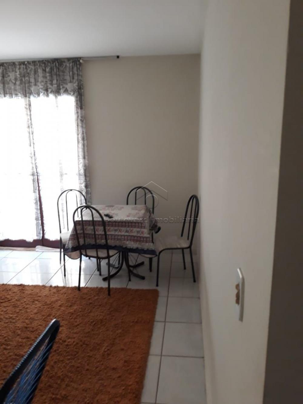 Comprar Apartamento / Padrão em Ribeirão Preto apenas R$ 180.000,00 - Foto 2