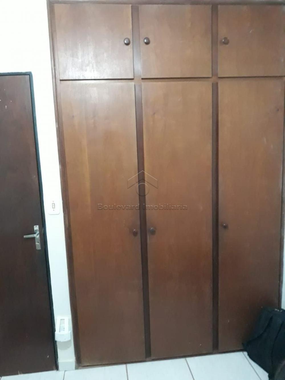 Comprar Apartamento / Padrão em Ribeirão Preto apenas R$ 180.000,00 - Foto 10