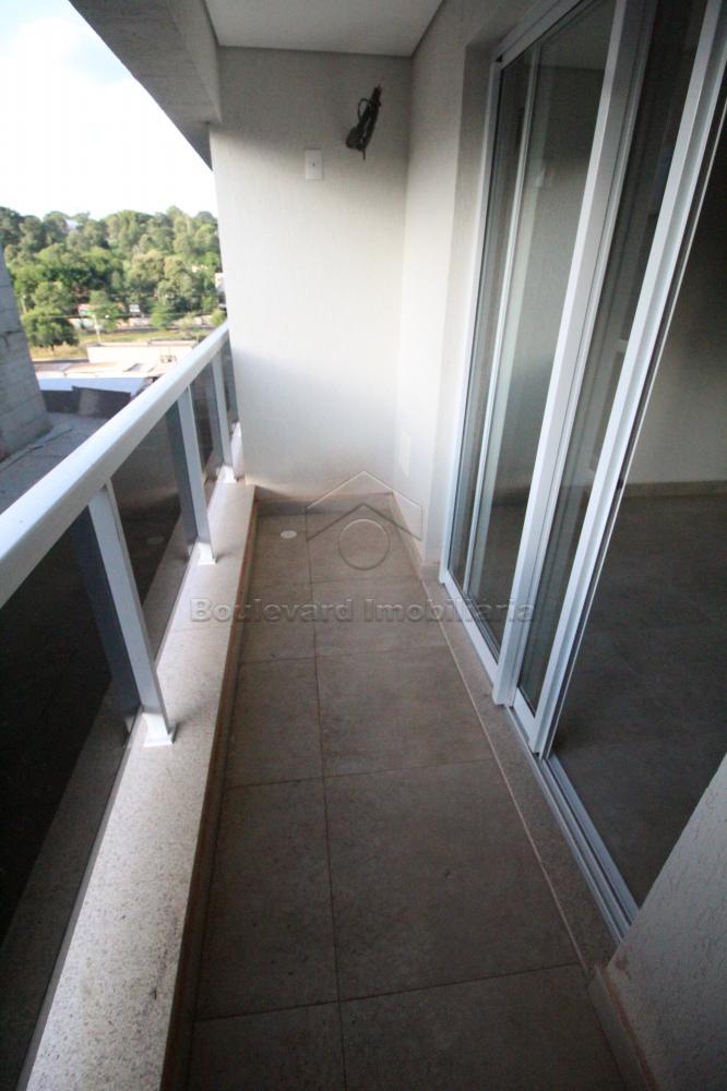 Comprar Apartamento / Flat em Ribeirão Preto apenas R$ 200.000,00 - Foto 1