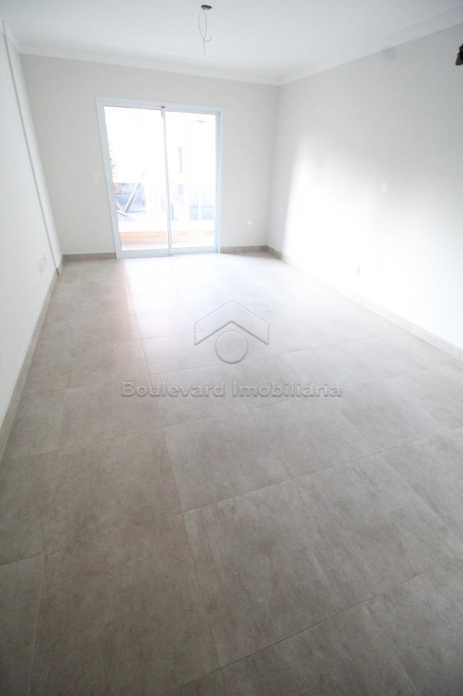 Comprar Apartamento / Flat em Ribeirão Preto apenas R$ 200.000,00 - Foto 2