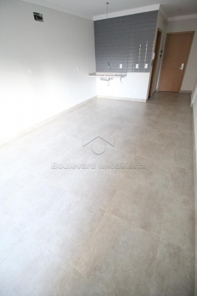 Comprar Apartamento / Flat em Ribeirão Preto apenas R$ 200.000,00 - Foto 3