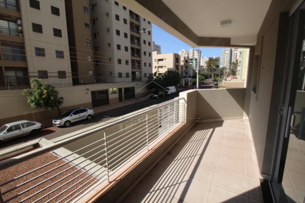 Comprar Apartamento / Padrão em Ribeirão Preto R$ 517.000,00 - Foto 1