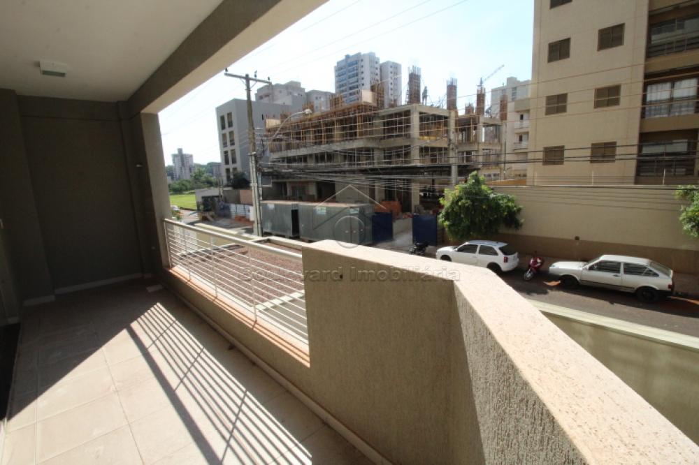 Comprar Apartamento / Padrão em Ribeirão Preto R$ 517.000,00 - Foto 2