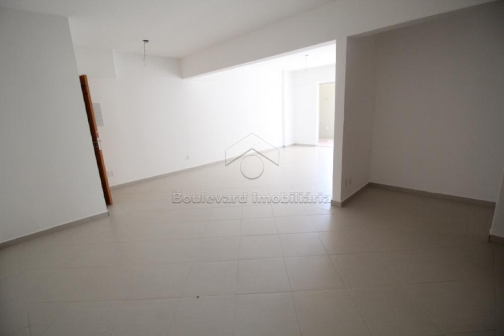 Comprar Apartamento / Padrão em Ribeirão Preto R$ 517.000,00 - Foto 5