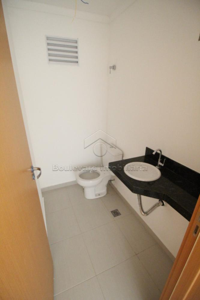 Comprar Apartamento / Padrão em Ribeirão Preto R$ 517.000,00 - Foto 6
