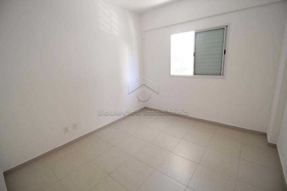 Comprar Apartamento / Padrão em Ribeirão Preto R$ 517.000,00 - Foto 7
