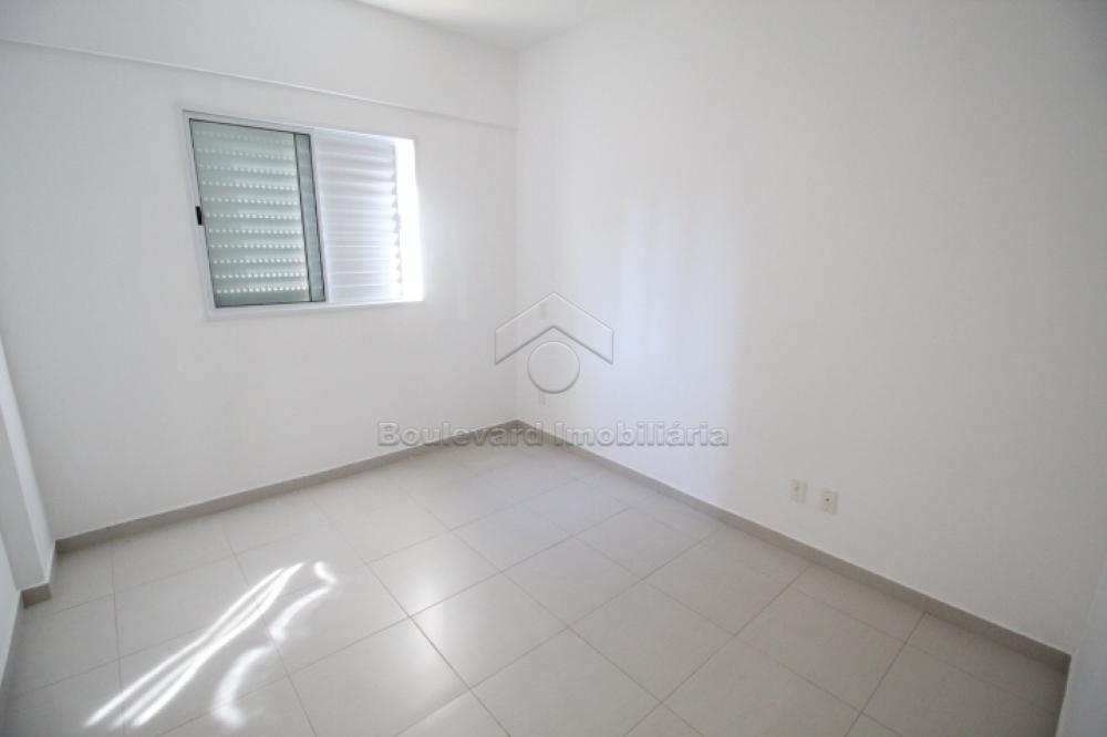 Comprar Apartamento / Padrão em Ribeirão Preto R$ 517.000,00 - Foto 9
