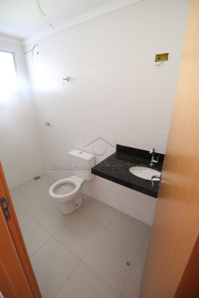 Comprar Apartamento / Padrão em Ribeirão Preto R$ 517.000,00 - Foto 11