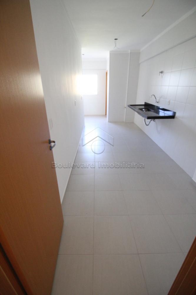 Comprar Apartamento / Padrão em Ribeirão Preto R$ 517.000,00 - Foto 15
