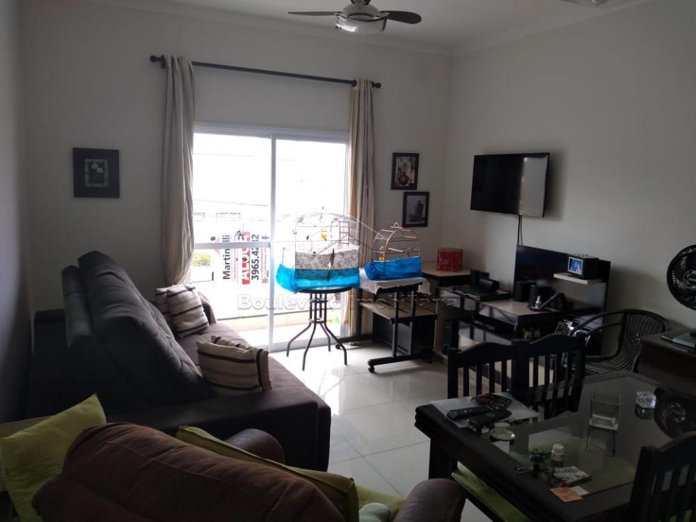 Comprar Apartamento / Padrão em Ribeirão Preto R$ 257.000,00 - Foto 3