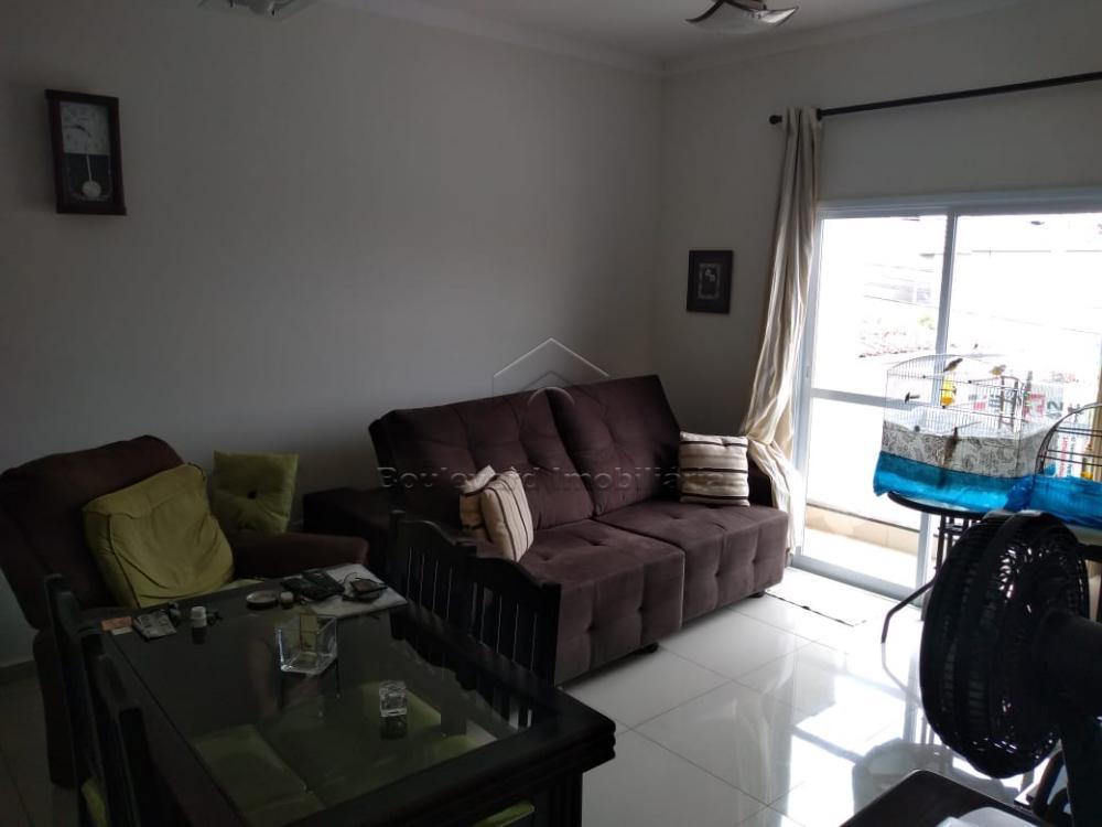 Comprar Apartamento / Padrão em Ribeirão Preto R$ 257.000,00 - Foto 4