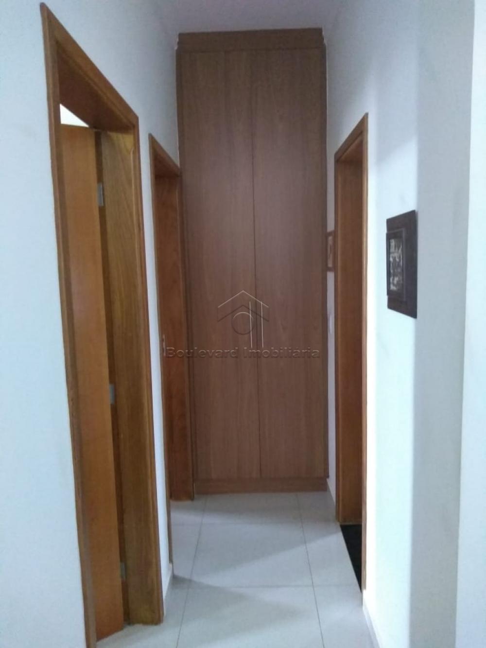 Comprar Apartamento / Padrão em Ribeirão Preto R$ 257.000,00 - Foto 7