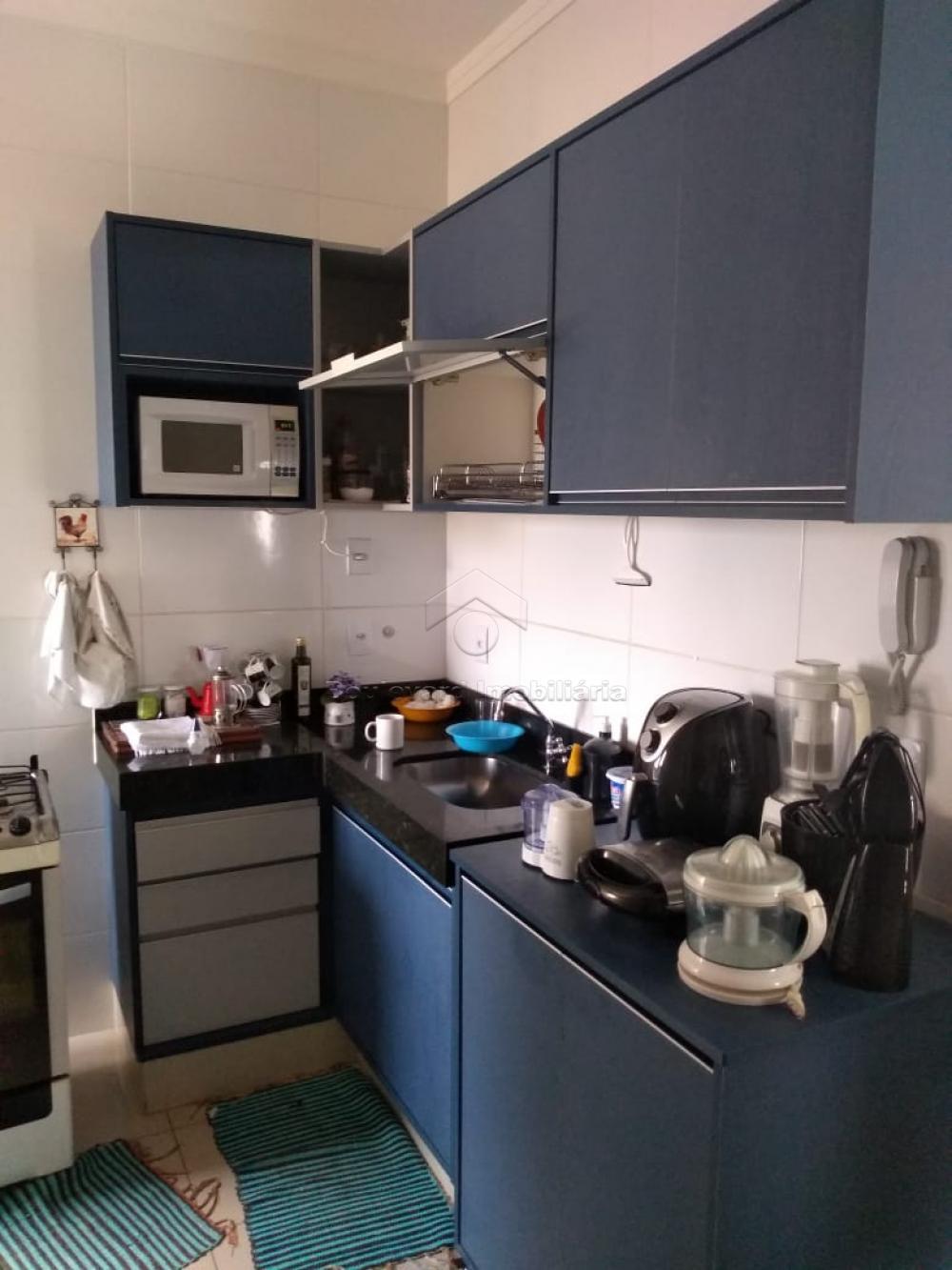 Comprar Apartamento / Padrão em Ribeirão Preto R$ 257.000,00 - Foto 12