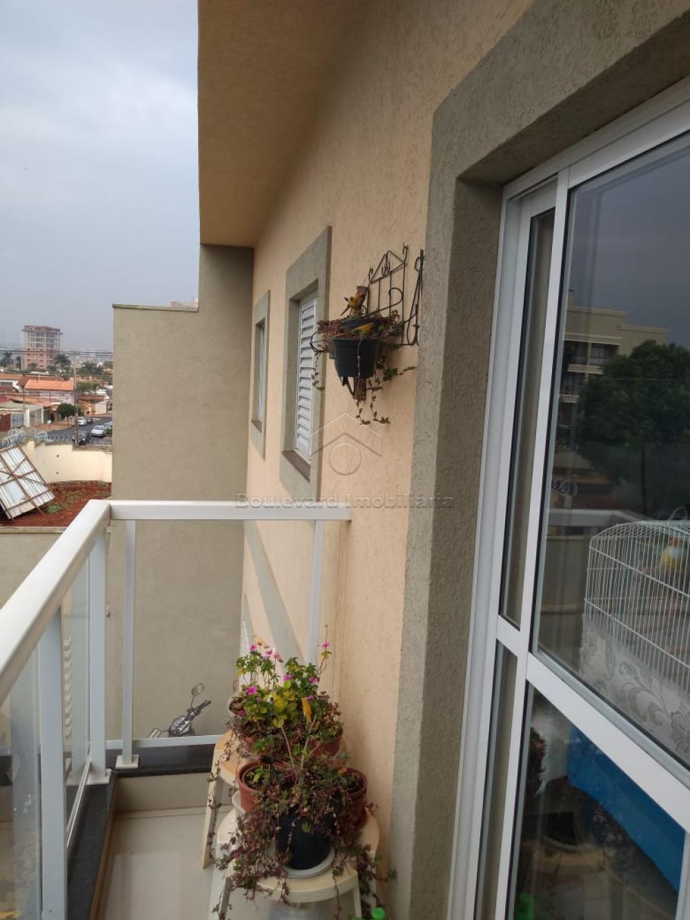 Comprar Apartamento / Padrão em Ribeirão Preto R$ 257.000,00 - Foto 1
