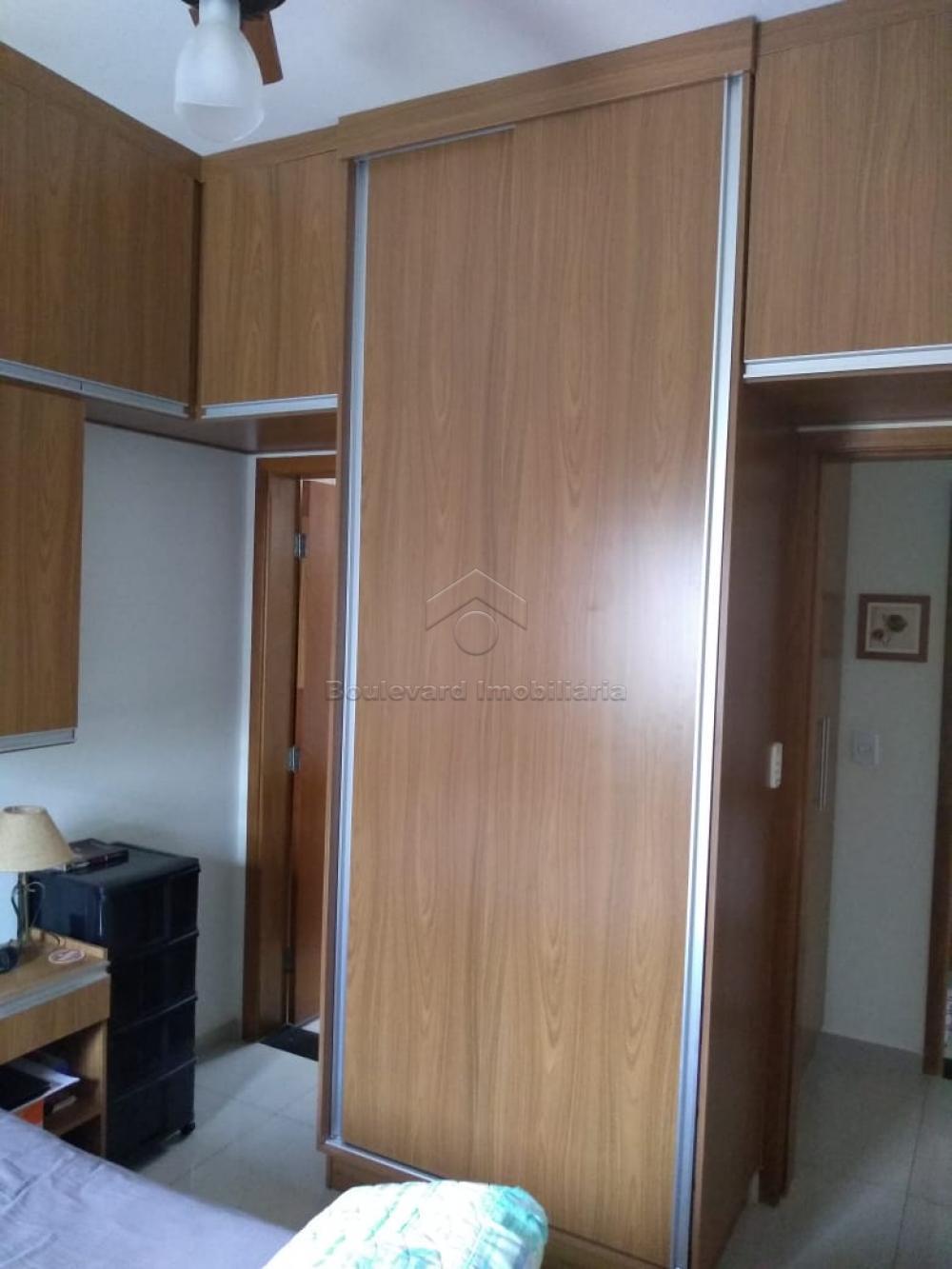 Comprar Apartamento / Padrão em Ribeirão Preto R$ 257.000,00 - Foto 10