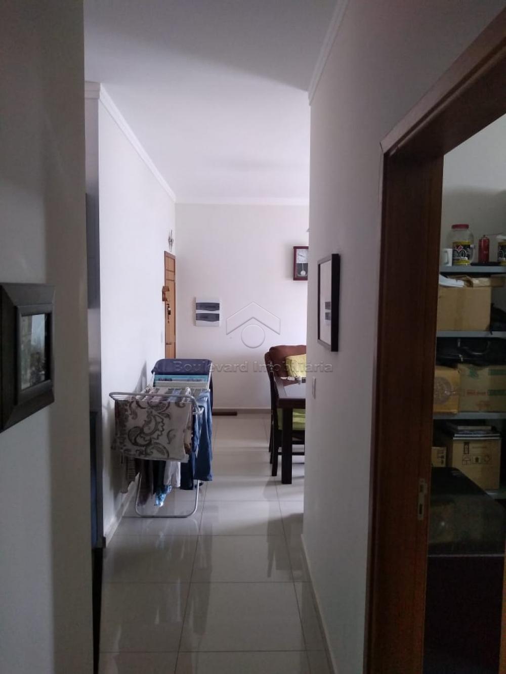 Comprar Apartamento / Padrão em Ribeirão Preto R$ 257.000,00 - Foto 5