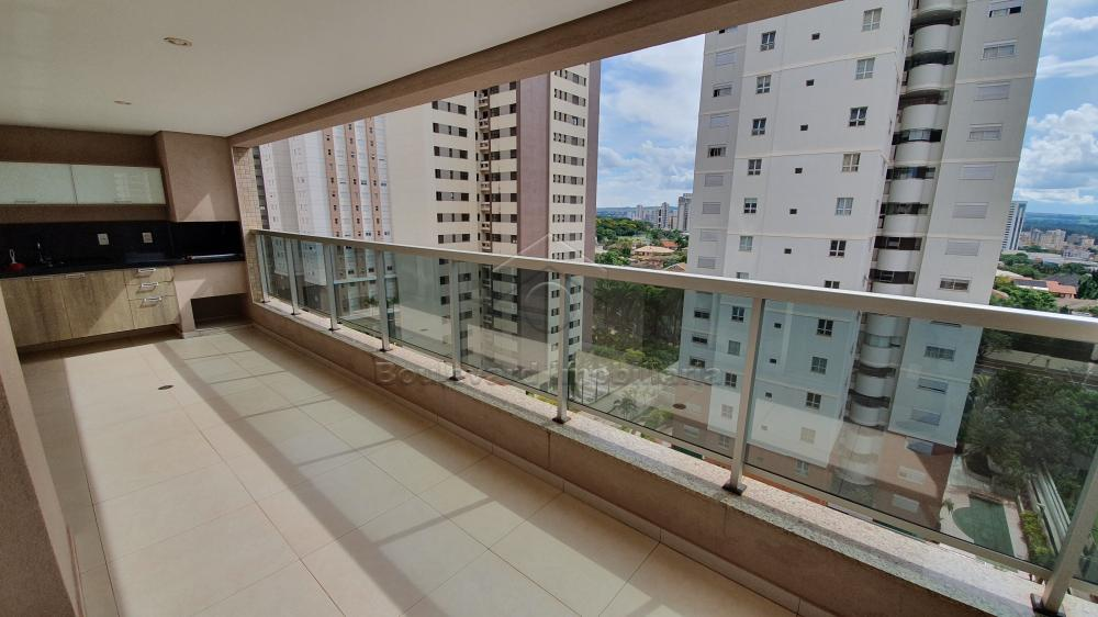 Ribeirao Preto Apartamento Locacao R$ 3.300,00 Condominio R$800,00 3 Dormitorios 3 Suites Area construida 146.00m2