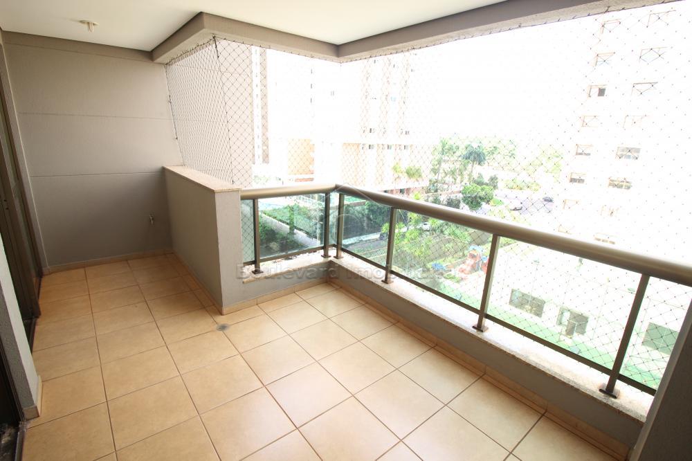 Ribeirao Preto Apartamento Locacao R$ 2.700,00 Condominio R$1.000,00 3 Dormitorios 3 Suites Area construida 155.17m2