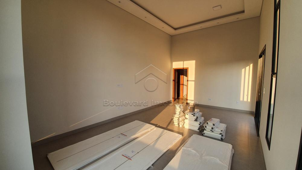 Comprar Casa / Condomínio em Ribeirão Preto apenas R$ 1.300.000,00 - Foto 3