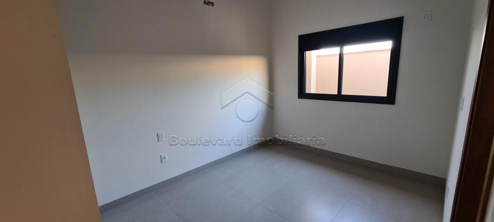 Comprar Casa / Condomínio em Ribeirão Preto apenas R$ 1.300.000,00 - Foto 6