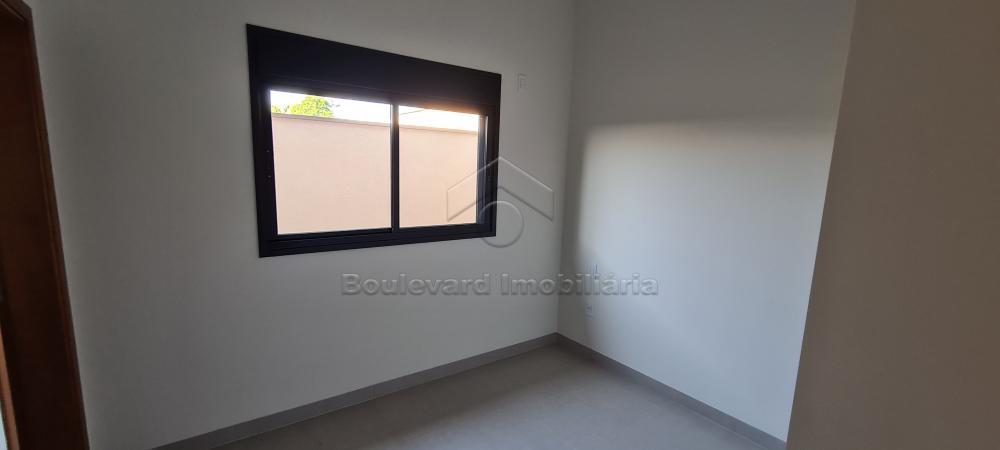 Comprar Casa / Condomínio em Ribeirão Preto apenas R$ 1.300.000,00 - Foto 8