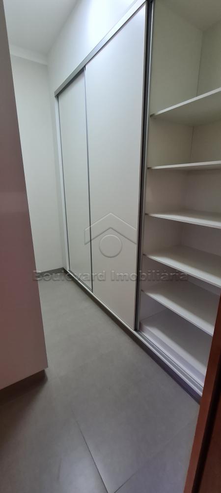 Comprar Casa / Condomínio em Ribeirão Preto apenas R$ 1.300.000,00 - Foto 12