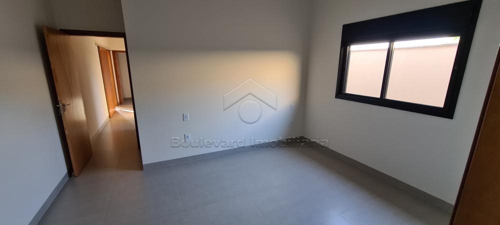 Comprar Casa / Condomínio em Ribeirão Preto apenas R$ 1.300.000,00 - Foto 14