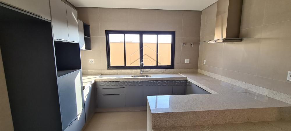Comprar Casa / Condomínio em Ribeirão Preto apenas R$ 1.300.000,00 - Foto 17