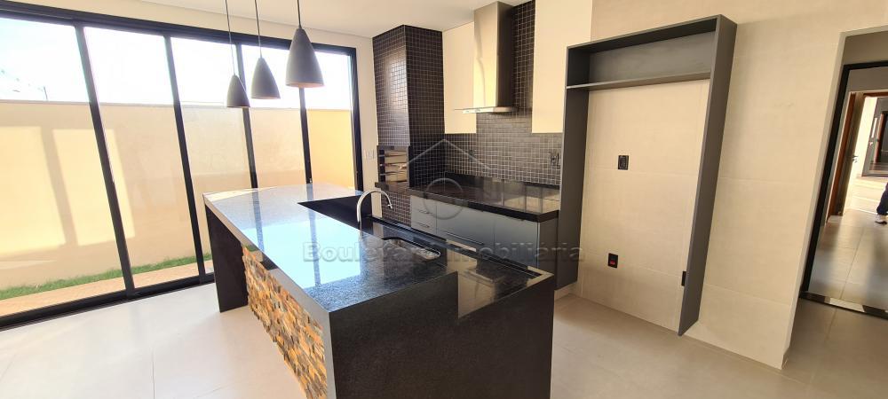 Comprar Casa / Condomínio em Ribeirão Preto apenas R$ 1.300.000,00 - Foto 19