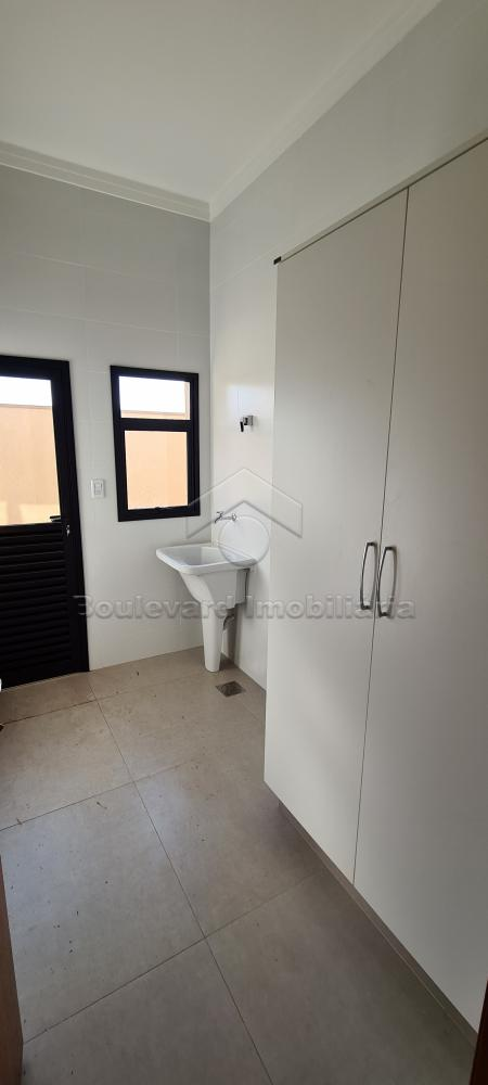 Comprar Casa / Condomínio em Ribeirão Preto apenas R$ 1.300.000,00 - Foto 21