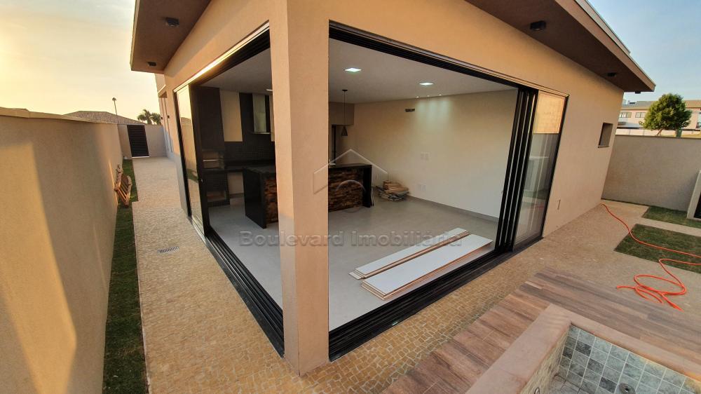 Comprar Casa / Condomínio em Ribeirão Preto apenas R$ 1.300.000,00 - Foto 23