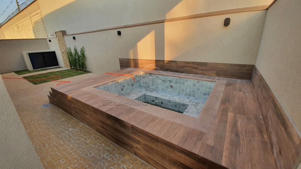 Comprar Casa / Condomínio em Ribeirão Preto apenas R$ 1.300.000,00 - Foto 25