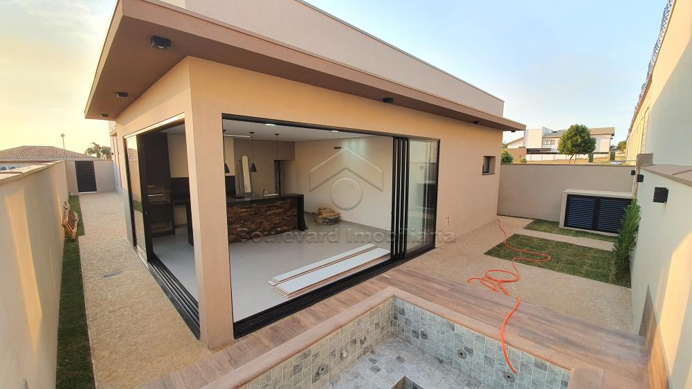 Comprar Casa / Condomínio em Ribeirão Preto apenas R$ 1.300.000,00 - Foto 24