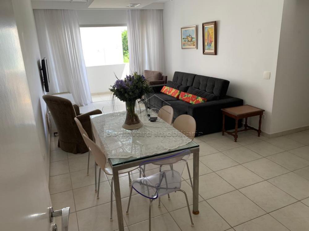 Alugar Apartamento / Padrão em Guarujá apenas R$ 2.300,00 - Foto 3