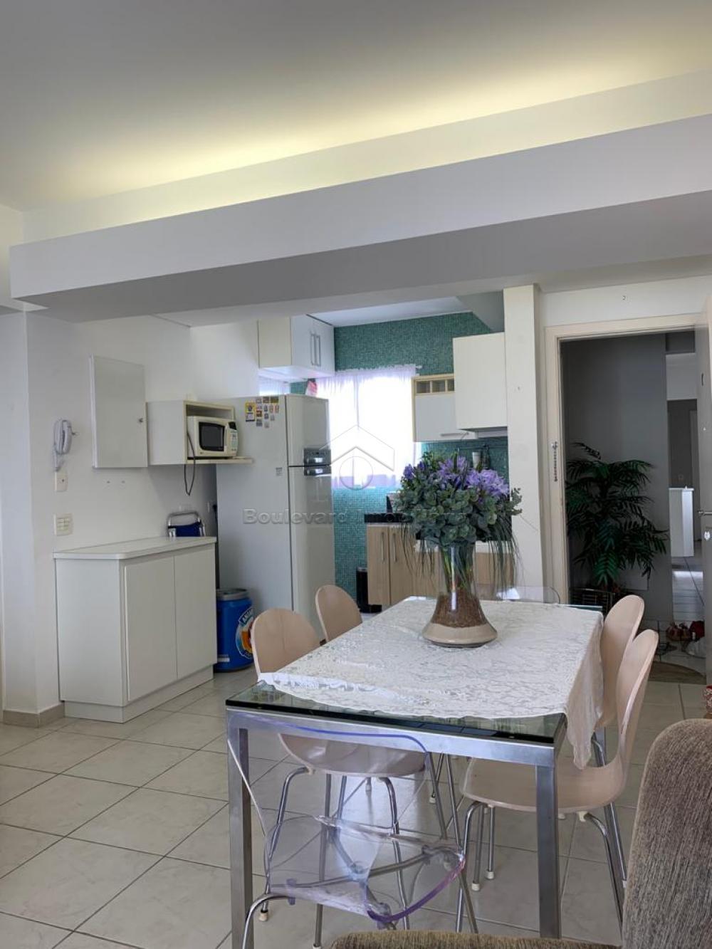 Alugar Apartamento / Padrão em Guarujá apenas R$ 2.300,00 - Foto 5