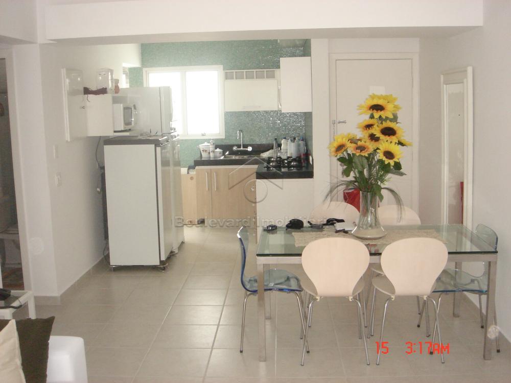 Alugar Apartamento / Padrão em Guarujá apenas R$ 2.300,00 - Foto 6