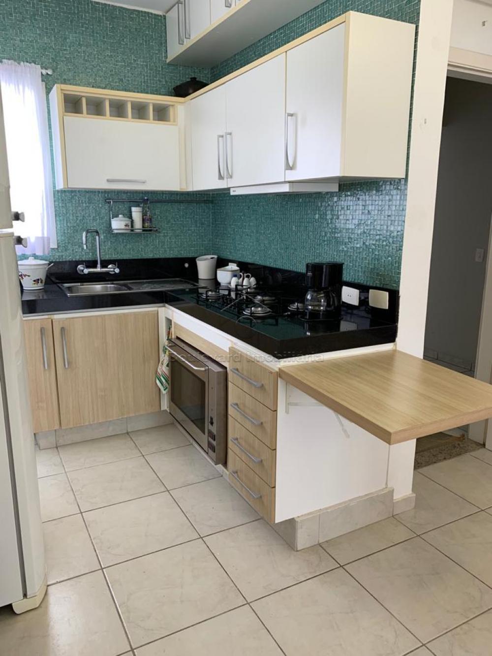 Alugar Apartamento / Padrão em Guarujá apenas R$ 2.300,00 - Foto 8