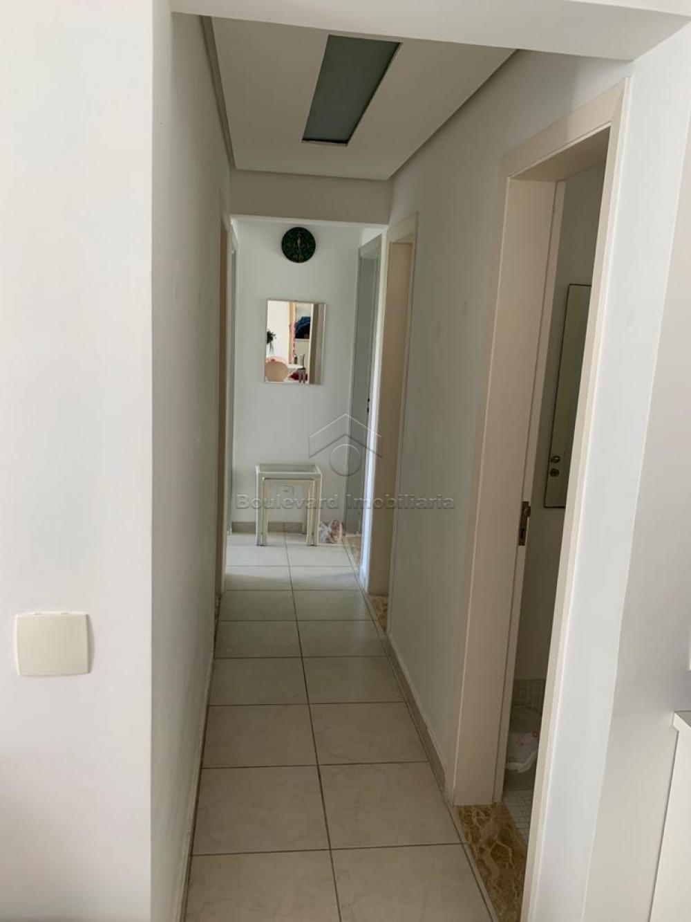 Alugar Apartamento / Padrão em Guarujá apenas R$ 2.300,00 - Foto 9