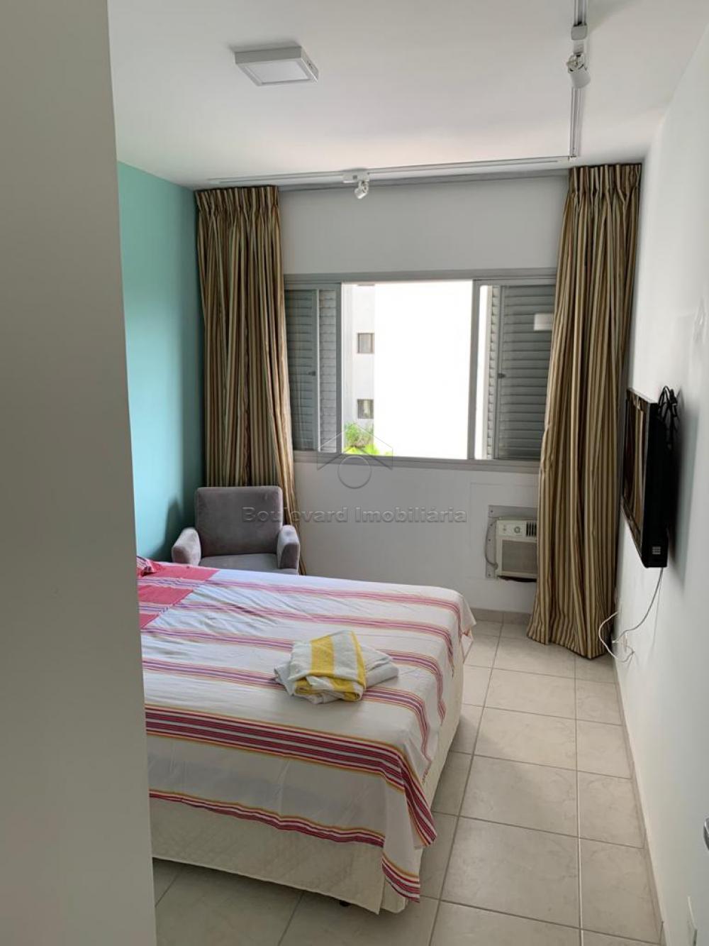 Alugar Apartamento / Padrão em Guarujá apenas R$ 2.300,00 - Foto 11