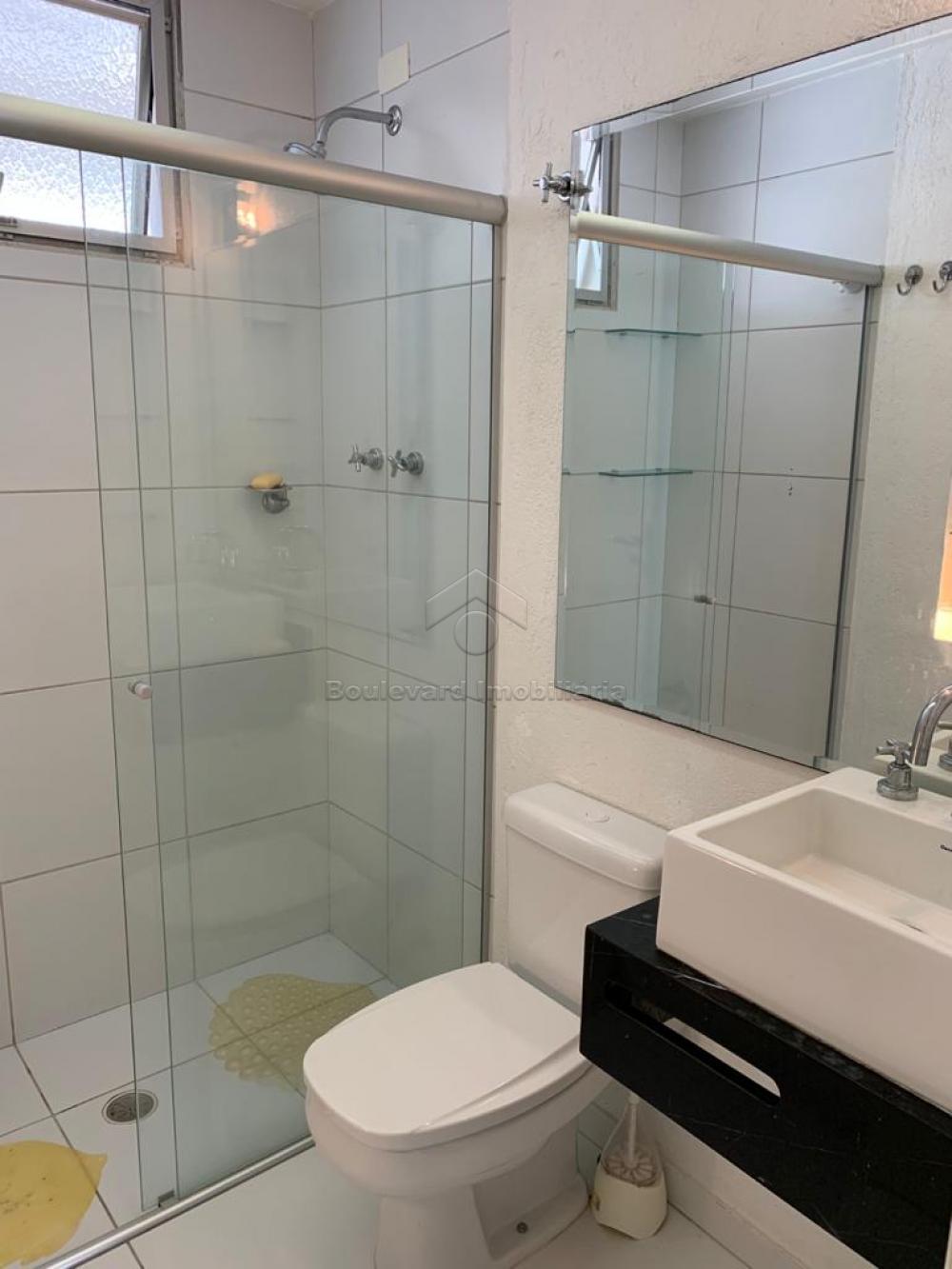 Alugar Apartamento / Padrão em Guarujá apenas R$ 2.300,00 - Foto 12