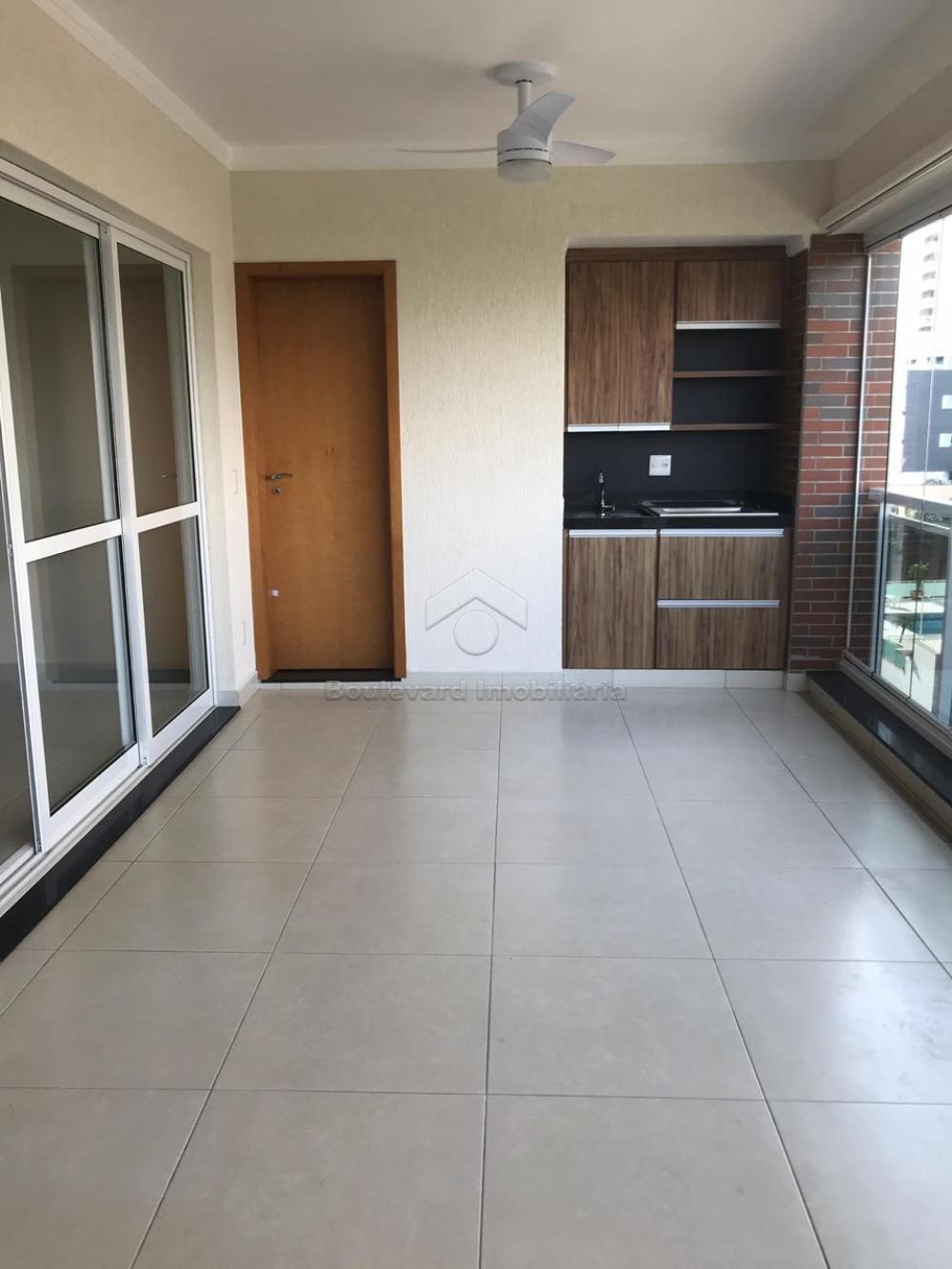 Ribeirao Preto Apartamento Locacao R$ 3.350,00 Condominio R$720,00 3 Dormitorios 3 Suites Area construida 1450.00m2
