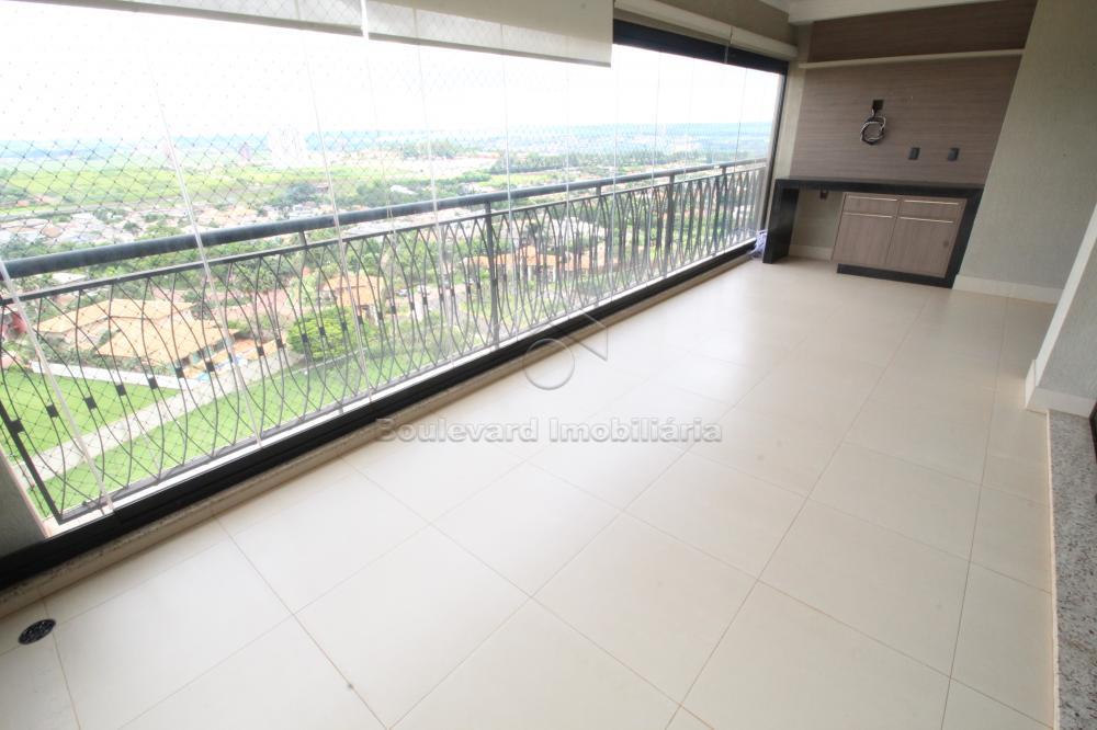 Ribeirao Preto Apartamento Locacao R$ 8.700,00 Condominio R$1.200,00 5 Dormitorios 4 Suites Area construida 287.00m2