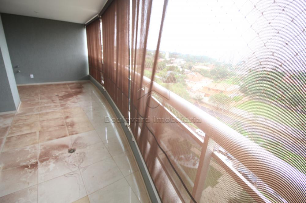 Ribeirao Preto Apartamento Locacao R$ 4.300,00 Condominio R$1.700,00 4 Dormitorios 2 Suites Area construida 238.00m2
