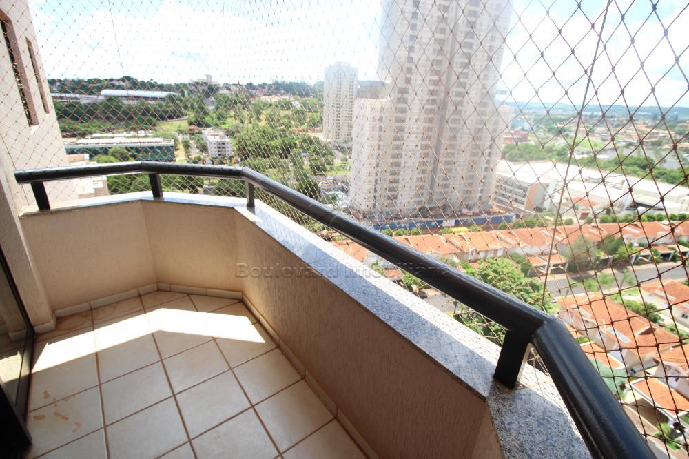 Ribeirao Preto Apartamento Locacao R$ 1.700,00 Condominio R$650,00 3 Dormitorios 1 Suite Area construida 98.30m2