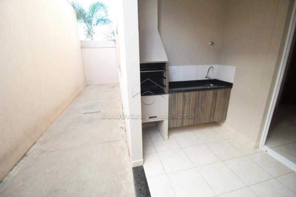 Ribeirao Preto Apartamento Locacao R$ 1.300,00 Condominio R$150,00 2 Dormitorios 1 Suite Area construida 78.19m2