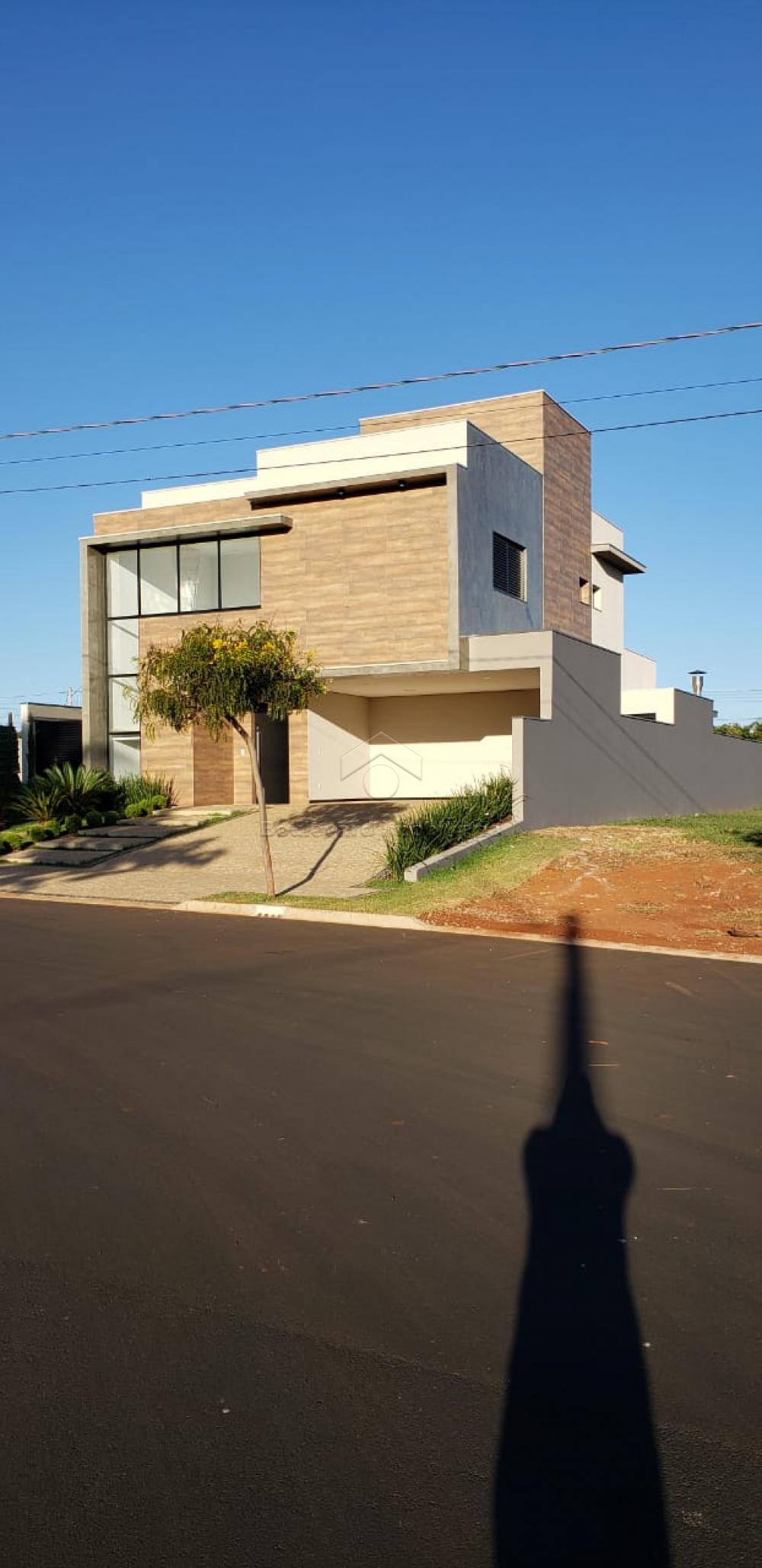Ribeirao Preto Casa Locacao R$ 7.500,00 Condominio R$240,00 3 Dormitorios 3 Suites Area construida 250.00m2