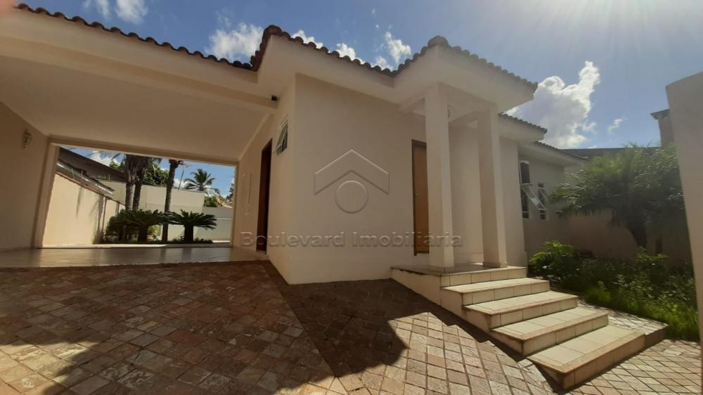 Ribeirao Preto casa Locacao R$ 3.600,00 3 Dormitorios 1 Suite Area construida 200.00m2
