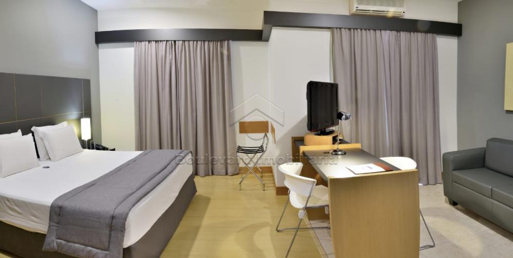 Comprar Apartamento / Flat em Ribeirão Preto apenas R$ 250.000,00 - Foto 1