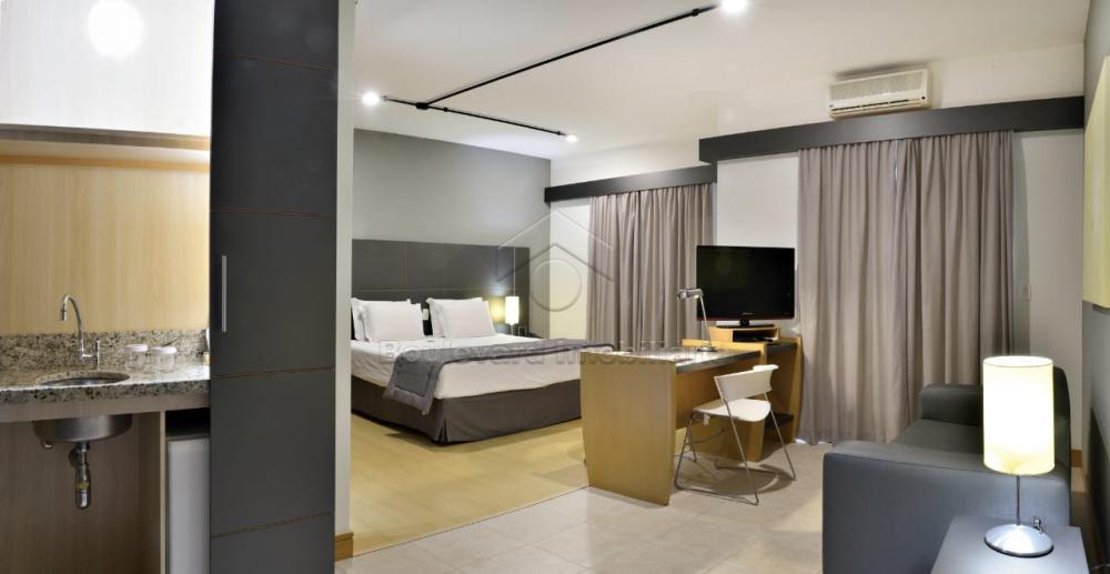 Comprar Apartamento / Flat em Ribeirão Preto apenas R$ 250.000,00 - Foto 3